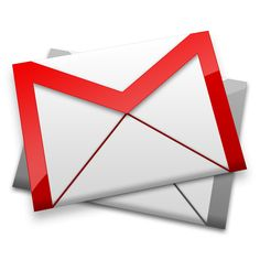 How to Optimize Gmail to Make it Your Most Effective Business Tool