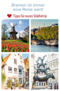 Holidays And Events, Nostalgia, Germany, Wanderlust, Mansions, Country, House Styles, Travelling, Bremen