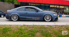 B8 s5 Audi A5, Car Manufacturers, Edm, German, Bike, Cars, Vehicles, Model, Deutsch