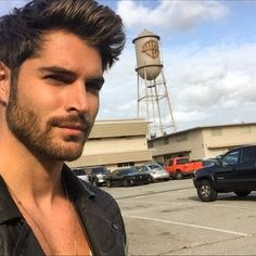 Nick Bateman (@nick__bateman) • Instagram photos and videos