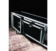 Total Flightcase 180