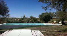 Booking.com: Alojamento Local Monte Falperras , Mourão, Portugal - 110 Comentários de Clientes . Reserve agora o seu hotel!