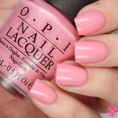OPI Spring 2016 New Orleans Collection Review & Giveaway | Cosmetic Sanctuary
