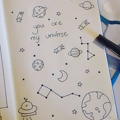 ideas for tattoo compass arrow travel ideas - ideas for tattoo compass . - ideas for tattoo compass arrow travel ideas – ideas for tattoo compass arrow travel ideas - Space Drawings, Doodle Drawings, Doodle Art, Easy Drawings, Geometric Compass, Geometric Arrow, Drawing Quotes, Drawing Ideas, Travel Drawing