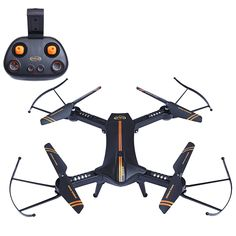 Mode 2 Rc Model Vehicles & Kits Rational 2.4g 4ch Rc Helicopter Radio Control & Control Line