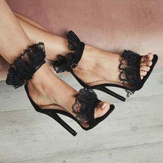 44f96122a5 34 melhores imagens de sapatos