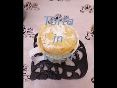 Torta alle mele in tazza - Mug cake - Ricetta facile e velocehttp://zampetteinpasta.blogspot.it/2017/02/torta-in-tazza-alle-mele.html