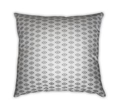 Pillow - Lace Collection