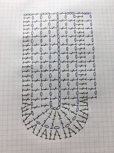 Marvelous Crochet A Shell Stitch Purse Bag Ideas. Wonderful Crochet A Shell Stitch Purse Bag Ideas. Crochet Handbags, Crochet Purses, Crochet Bags, Crochet Purse Patterns, Baby Patterns, Crochet Baby Shoes, Baby Blanket Crochet, Crochet Gifts, Diy Crochet