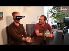 ▶ FLASCHENDREH // Vol.41 :: Clemens vs. Frank, Teil 2 - YouTube