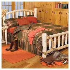 Learn how to choose best bed frames for your mattress and get latest deals on metal bed frame, king size bed frame, and cal king bed frame. http://simplybedframes.com/king-size-bed-frames/