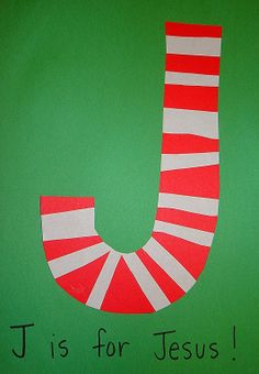 candy cane crafts | candy cane craft | Christmas