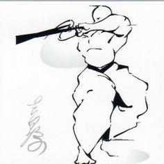 柔道、打ち込み-Judo, Uchikomi-