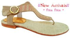 www.froufroushoes.com www.facebook.com/froufroushoes