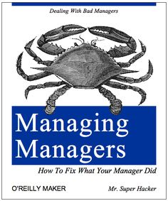 O RLY book \ Jesus Christ, Not Another Budget Meeting! \ Becoming A Manager \ & Listening To People Complain All Day \ Hans Off Computer Humor, Computer Science, Nerd Memes, Funny Memes, Programming Humor, Python Programming, Funny Pix, Funny Stuff, Work Jokes