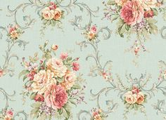 pillement toile wallpaper - Google Search