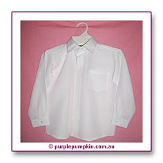 shirt 4 Jarrah