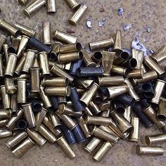 Today's result / A nap termése #nyolcora #shooting #shells #mylife #mik #mik_sport