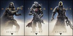 destinyguardians-halo-5-vs-destiny-plot-multiplayer-or-shared-world-shooter.jpeg (2370×1185)