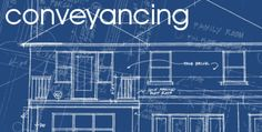 Please check our website http://www.conveyancingshop.sydney/