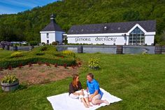Cape Breton, Cultural Experience, Cultural Diversity, Inverness, All Over The World, Whiskey, Trail, Canada, Culture