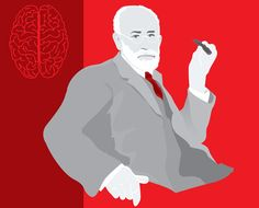 The Second Coming of Sigmund Freud Just as the old psychoanalyst seemed destined for history's trash heap, neuroscientists are resurrecting ...