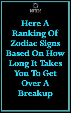 Here A Ranking Of Zodiac Signs Based On How Long It Takes You To Get Over A Breakup #ZodiacSigns #ZodiacHoroscopes #Zodiac #Astrology #Taurus #virgo #2020 #2021 Aquarius Horoscope Today, Horoscope Funny, Scorpio Zodiac Facts, Sagittarius Zodiac, Zodiac Signs Astrology, Astrology Chart, Zodiac Compatibility, Zodiac Symbols, Zodiac Art
