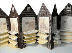 triptych accordion fold book | 6350407245_af09d9ef8f_z.jpg