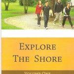 ExploreTheShore1
