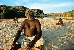 March 28th - Arnhem Land, Northern Territory, Australia * The vast indigenous reserve known as Arnhem Land sprawls over unspoiled bush country, eucalyptus forest, and coastal wilderness. It has 15,000 inhabitants and remains one of the last places in Australia where Aboriginal culture still dominates.