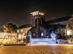 59 best wedding venue ideas images on