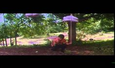 "Free ""Badmash No.1"" | Full  Hindi Action Movie | Amrish Puri | Aruna Irani Watch Online watch on  https://free123movies.net/free-badmash-no-1-full-hindi-action-movie-amrish-puri-aruna-irani-watch-online/"