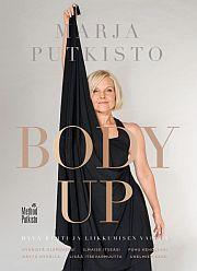 lataa / download BODY UP epub mobi fb2 pdf – E-kirjasto