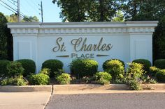 St. Charles Place is reminiscent of Louisiana's French influence, paying homage to neo-French architectural accents to New Orleans historically famous street names. It also brings all of this together is a charming and stately gated community.The garden homes of this neighborhood are well maintained with Creole touches and manicured yards. This is a family oriented community, with walking and bike paths woven throughout the comfortable, curving streets.The entrance is on Norris Ferry road…
