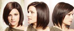 #cabeloscurtos #shorthair #pelocurto  Lindo corte de cabelo curto