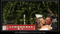 Wedding Video Trailer at Addison Park | NJ Wedding Video | http://absolutemediaproductions.com/wedding-videos/index.php/what-will-you-remember | #wedding | #video