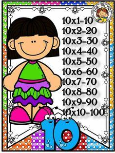 First Day Of School, Clip Art, Math, Comics, Creative, Multiplication Tables, Creativity, Craft, First Grade