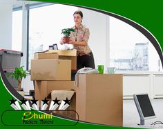 Household Shifting Service in Padrauna, Relocation Services in Padrauna and All Over India.  We are the Best #Packers and #Movers in #Padrauna with a Large #Packers and #Movers #Network, with qualified Packers and #Movers Team, excellent Packing and Moving techniques in #affordable prices in #Padrauna