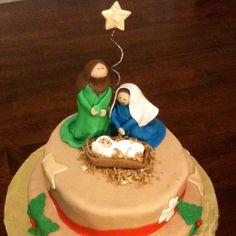 8 Best Happy Birthday Jesus Images Christmas Treats Happy