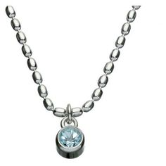kalevala koru:lähde kaulaketju Jewelry Accessories, Jewelry Design, Vintage Jewelry, Topaz, Bling, Pendants, Pendant Necklace, Chain, Diamond