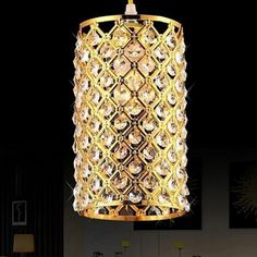31.84$  Watch here - http://alizzw.shopchina.info/1/go.php?t=32238380300 - new modern fashion bar Aisle gold and silver crystal lamps stairs Crystal chandeliers 31.84$ #magazineonlinewebsite