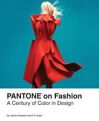 fashion color 1950 - Szukaj w Google