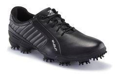 Stuburt SPORTLITE, Herren Golfschuhe, Schwarz (Black), 40 EU (6.5 Herren UK) - http://on-line-kaufen.de/stuburt/40-eu-6-5-herren-uk-stuburt-sportlite-herren-3