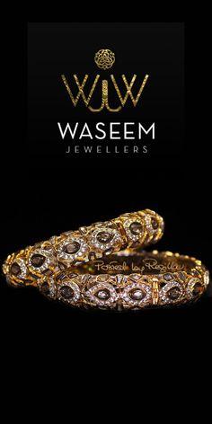 Regilla ⚜ Waseem Jewellers                                                                                                                                                     More