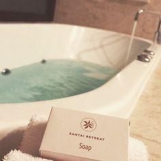 Bathtub, Soap, Standing Bath, Bathtubs, Bath Tube, Bar Soap, Soaps, Bath Tub, Tub