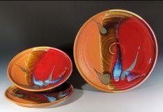 Alan Higinbotham (porcelain)