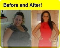 Welcome to Terri-Ann's 123 Diet Plan