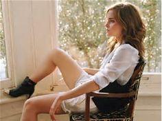 Image result for Emma Watson Hot Shots