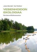 Kirjassa tarkastellaan vesistöjen ekologiaan vaikuttavia ulkoisia ja sisäisiä tekijöitä sekä ravintoverkkojen ja ravintoketjujen toimintaa Suomen olosuhteissa. Lisäksi esitellään niitä käytännön toimia, joilla voidaan vesistöjemme tilaa parantaa ravintoverkkoihin vaikuttamalla