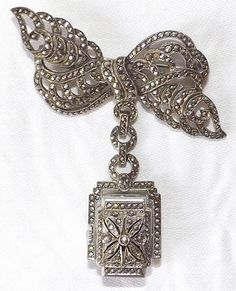 US $77.73 Pre-owned in Jewelry & Watches, Vintage & Antique Jewelry